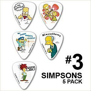 simpsons-pick-pack-3