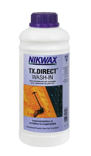 nikwax-txdirect-wash-in-impermeabilisant-pour-vetements-de-pluie-en-machine-ou-a-la-main-1-l