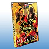 1PW All or Nothing Night 2 DVD