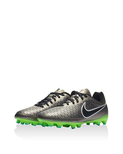 Nike Scarpa Da Calcio Jr Magista Onda Fg