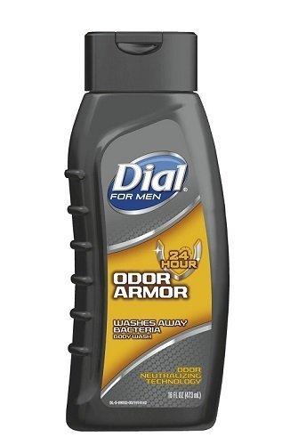dial-para-hombre-24hr-olor-armor-antibacteriano-gel-de-bano