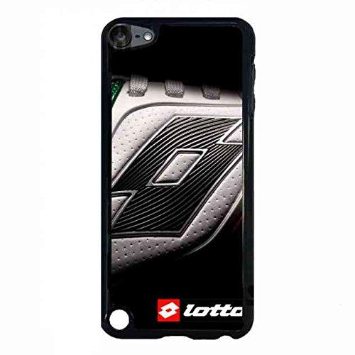 lotto-sport-italia-coquelotto-coquelotto-coque-ipod-touch-5thlotto-coque-rigide-protecteurlotto-clas