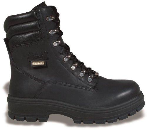 cofra-82280-001w45-taglia-45-wr-s3-e-hro-src-incipio-custodia-le-scarpe-di-sicurezza-colore-nero