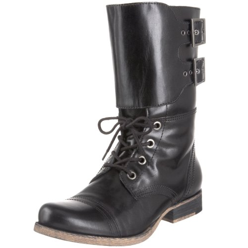 Matisse Women's LANCE Ankle Boot