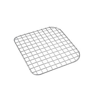 Franke PEX110-14   Planar 8 14-Inch x 17-Inch x 9.5-Inch Kitchen Sink, 18-Gauge, Stainless Steel