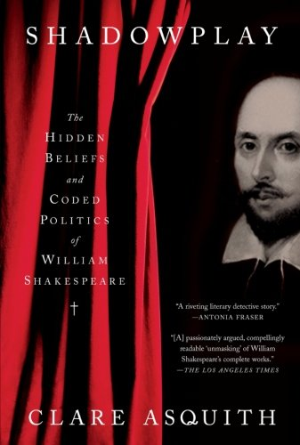 Shadowplay: The Hidden Beliefs and Coded Politics of...