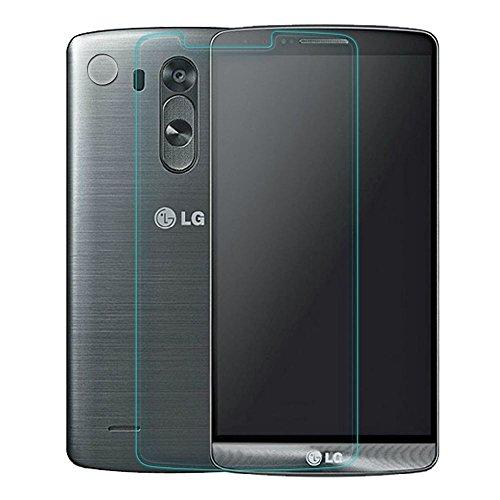ganvol-vidrio-templado-film-protector-de-pantalla-membrana-para-lg-g3-d855-d856-d857-d858-d859-alta-