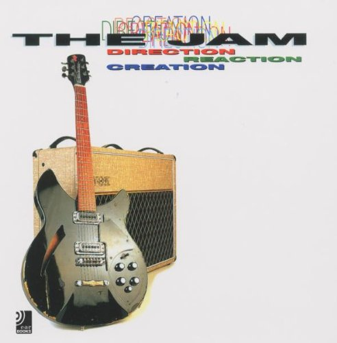 the-jam-direction-reaction-creation-con-5-cd-audio-ear-books