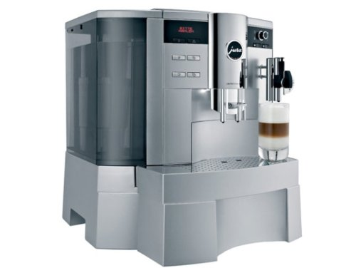kaffee vollautomaten test super angebote jura impressa. Black Bedroom Furniture Sets. Home Design Ideas
