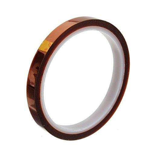 demarkt-10mm-100ft-heat-resistant-280-ruban-polyimide-kapton-tape-rouleau