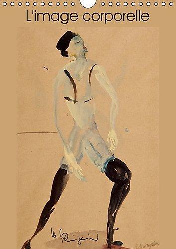 limage-corporelle-calendrier-dart-danseuses-et-danseurs-en-aquarelle-calendrier-mural-a4-vertical-20