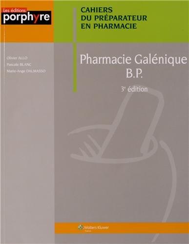 pharmacie-galenique-bp