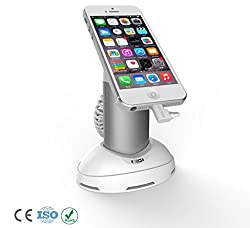 Security Display Stand For Mobile