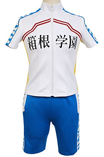 Cospl (Racing Suit Costumes)