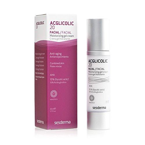 sesderma-acglicolic-20-moisturizing-gel-50ml