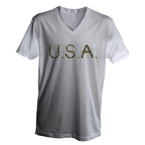 usa-mens-vneck-t-shirt-medium