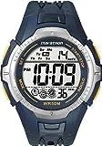 Timex Marathon Watch - One - Blue