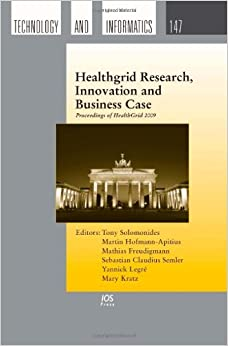 health information technology case studies Cases on healthcare information technology for of health information technology studies healthcare information technology for patient.