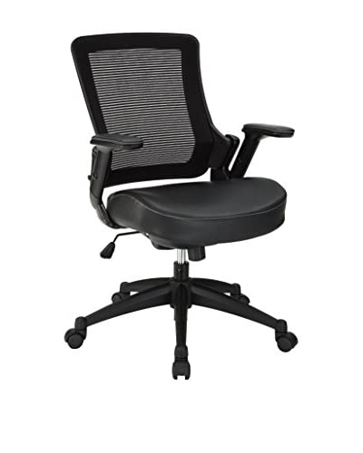 Aspire Office Chair