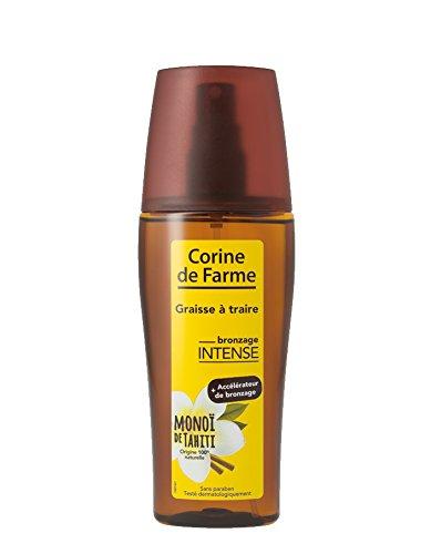 graisse-a-traire-avec-accelerateur-de-bronzage-au-monoi-de-tahiti-150-ml