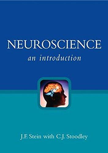 Neuroscience: An Introduction