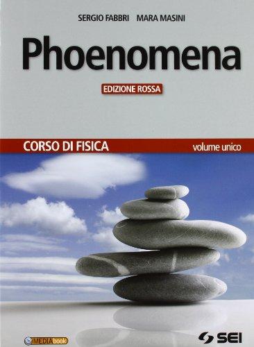 phoenomena-corso-di-fisica-ediz-rossa-con-espansione-online-per-le-scuole-superiori