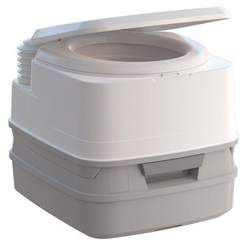 thetford-porta-potti-260b-marine-toilet-w-hold-down-by-thetford-marine