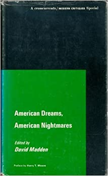 essays on dreams and nightmares Nightmares dreams about essay and between prose and poetry essay analysis network security research paper views goleando.