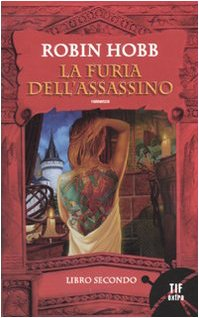La furia dell'assassino: 2