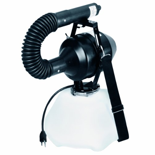 Hudson 99598 Electric Fog Atomizer Sprayer Outdoor