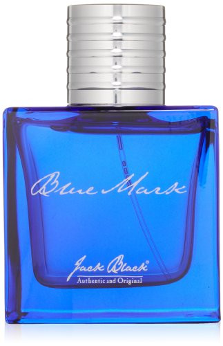 Jack Black Blue Mark Eau de Parfum, 3.4 fl. oz. (Jack Black Parfum compare prices)