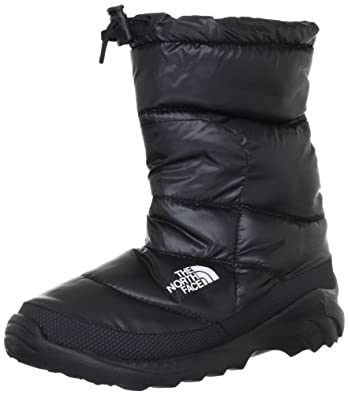 Beautiful   The North Face Shellista Waterproof Insulated Snow Boot Women