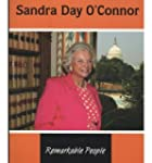 Sandra Day O'Connor (Remarkable People)