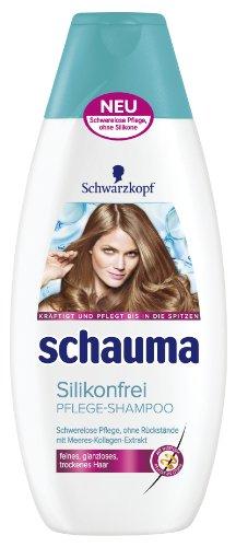 schauma-silikonfrei-shampoo-400ml