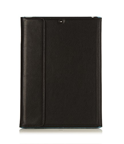 knomo-bags-14-083-blk-premium-folio-fur-apple-ipad-air-schwarz