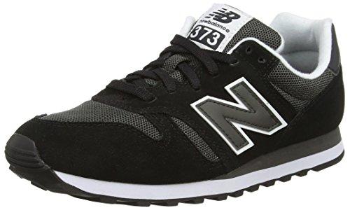 new-balance-373-scarpe-da-ginnastica-basse-uomo-nero-black-001-38-eu