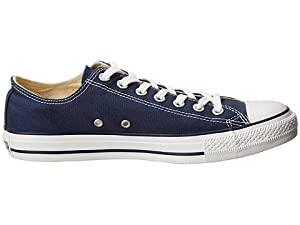 Converse All Star® Core Ox Navy