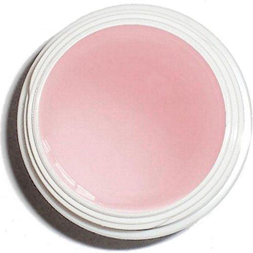-neuf-next-sculpting-gel-de-construction-de-13-rose-transparent-15-ml-pas-de-chaleur-de-developpemen