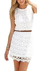 Occasion: Party Dress   Dress Silhouette: Shift   Embellishments: Wrap   Size Category: Adult