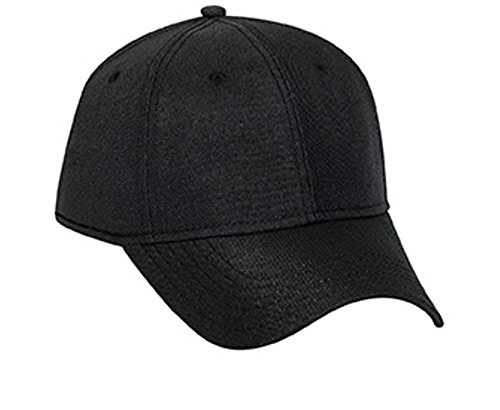 Hats & Caps Shop Linen Low Profile Pro Style Caps - By TheTargetBuys