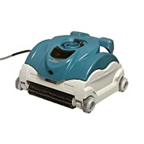 Hot Sale Hayward RC9740WC SharkVAC XL Robotic Pool Cleaner