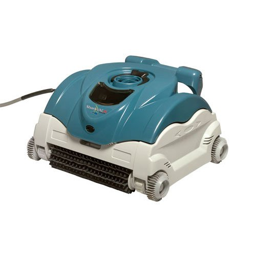 Hayward RC9740WC SharkVAC XL Robotic Pool Cleaner