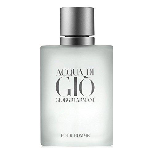 acqua-di-gio-for-men-by-giorgio-armani-30-ml-edt-spray