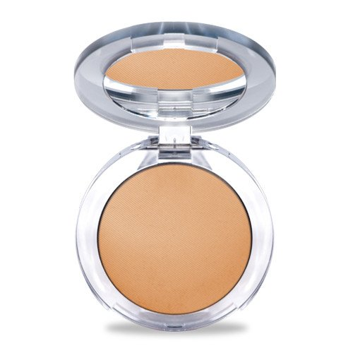 Pur Minerals 4-In-1 Pressed Mineral Makeup Medium Tan, 0.28 Ounce (Pur Powder compare prices)