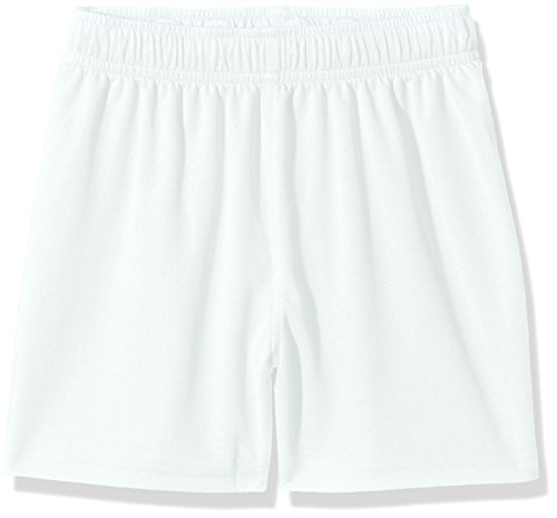 fruit-of-the-loom-boys-performance-sports-shorts-white-5-6-years