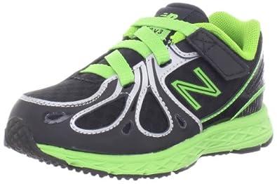 b748d18581e3c New Balance KV890 Running Shoe (Infant/Toddler/Little Kid/Big Kid)