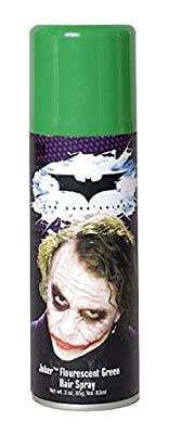 Rubie's Costume Co The Joker Hairspray Costume