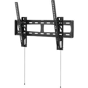 "Stanley TLS-120T Tilt Mount for 37-60"" TVs"