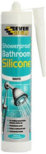 everbuild-showwe-c3-sigillante-in-silicone-per-la-doccia-colore-bianco