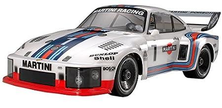 1/12 TT-Gear Porsche Turbo RSR TAM57104